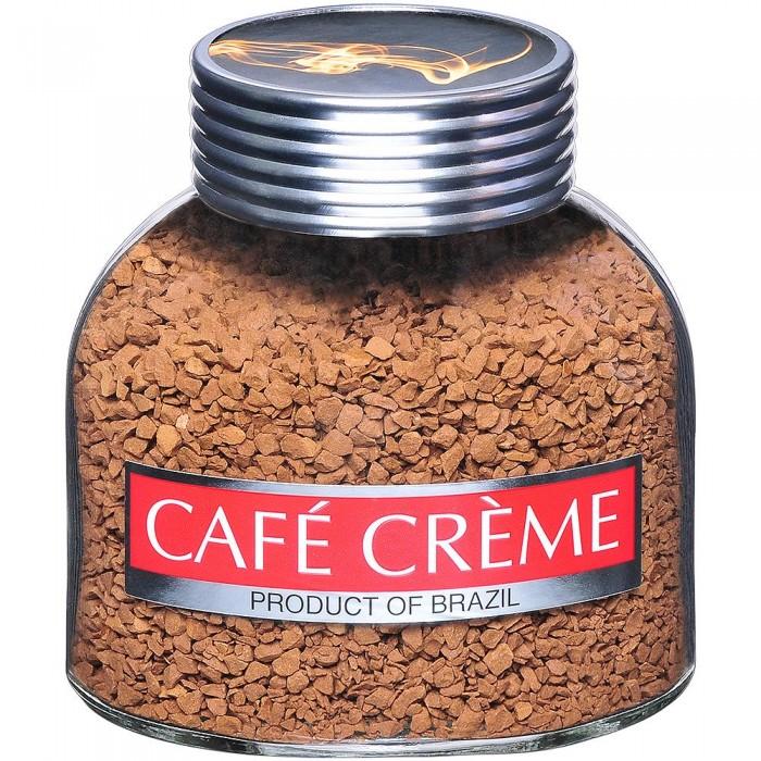 maximus nero кофе растворимый в стеклянной кружке 70 г Кофе Cafe Creme Кофе растворимый сублимированный 45 г