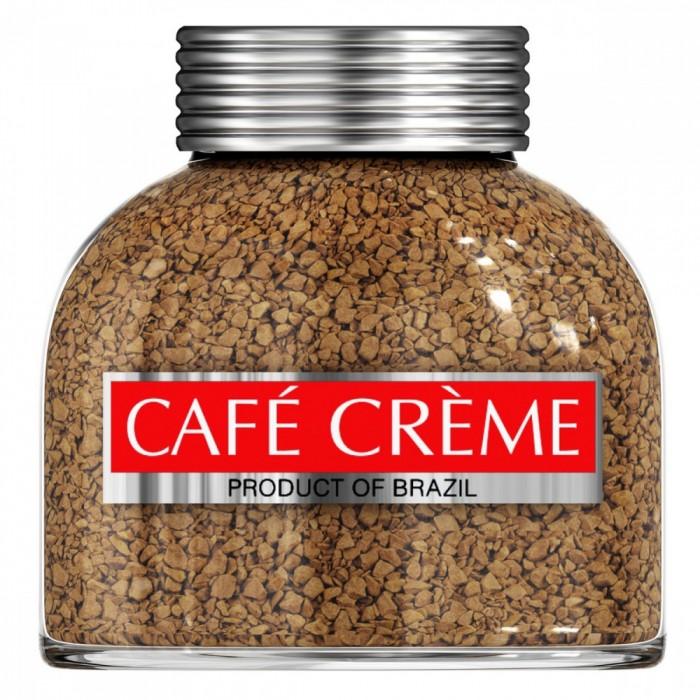 maximus nero кофе растворимый в стеклянной кружке 70 г Кофе Cafe Creme Кофе растворимый сублимированный 90 г