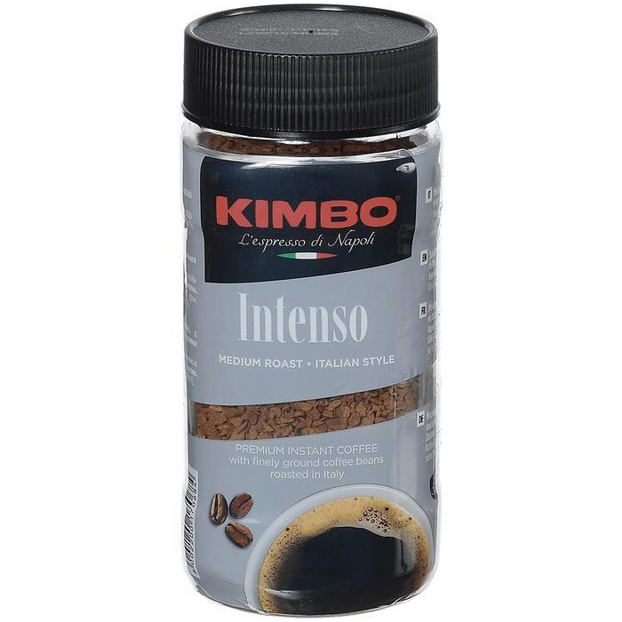 maximus nero кофе растворимый в стеклянной кружке 70 г Кофе Kimbo Кофе Intenso растворимый молотый 90 г