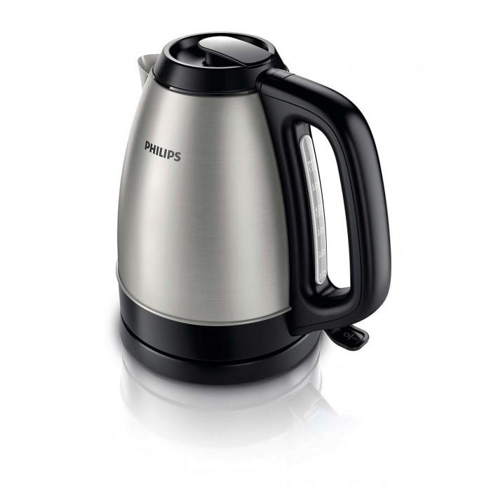 Картинка для Philips Электрический чайник HD9305/21