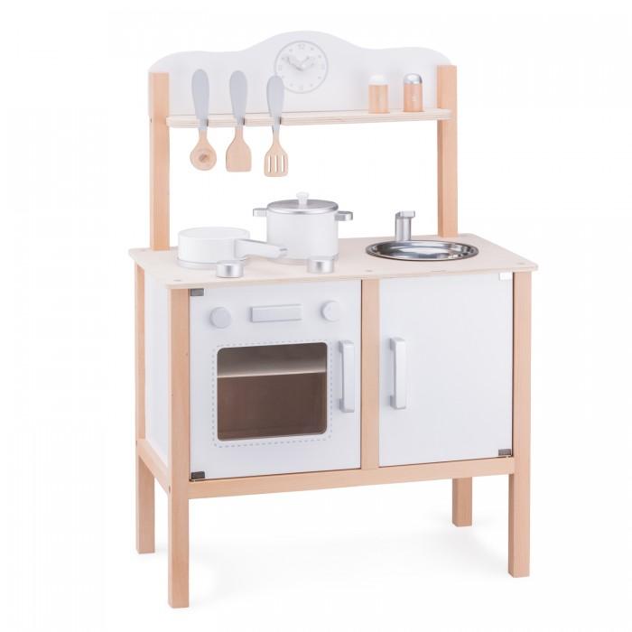 Ролевые игры New Cassic Toys Кухня 11050