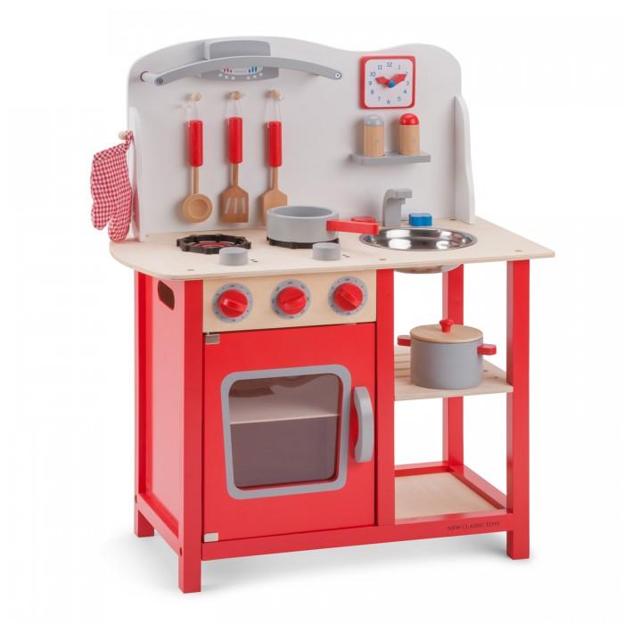 Ролевые игры New Cassic Toys Кухня 78 см