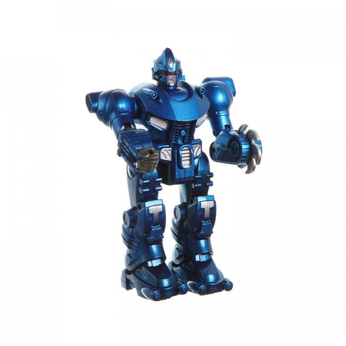 Zhorya Игровой робот Бласт с оружием ZYB-B1579-1