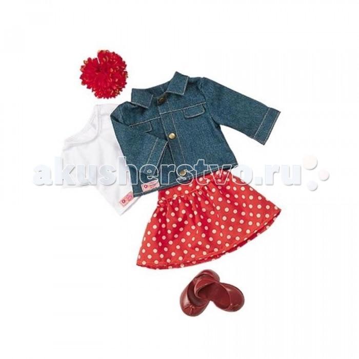 Our Generation Dolls Одежда для куклы 46 см 11576