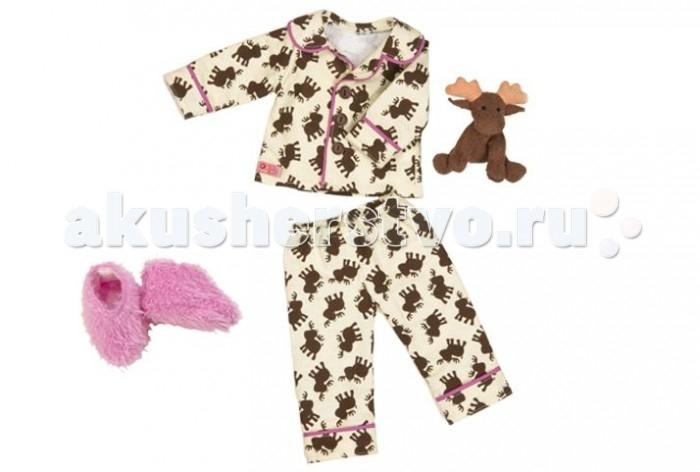 Our Generation Dolls Одежда для куклы 46 см 11577