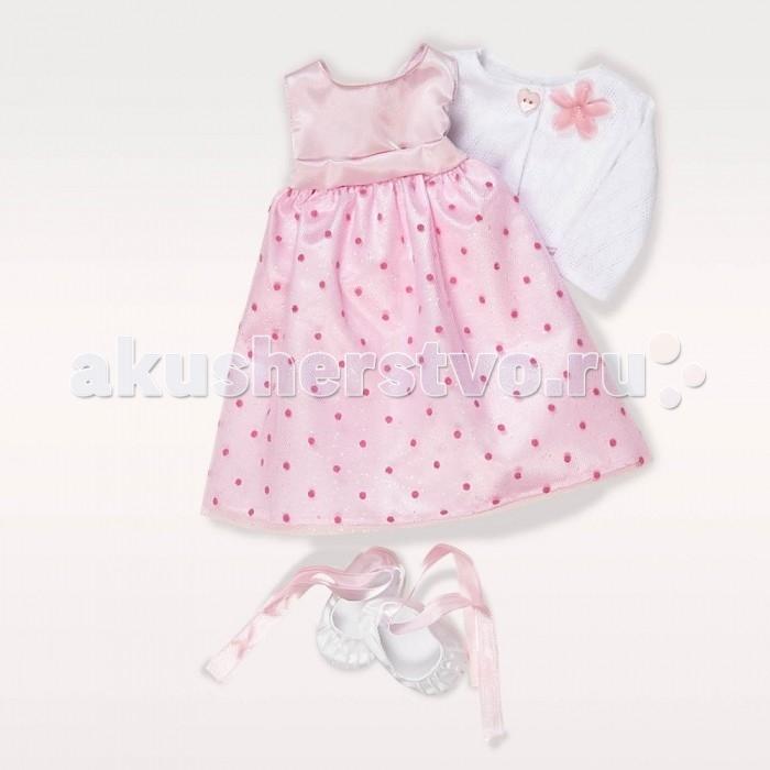 Купить Куклы и одежда для кукол, Our Generation Dolls Одежда для куклы 46 см 11555