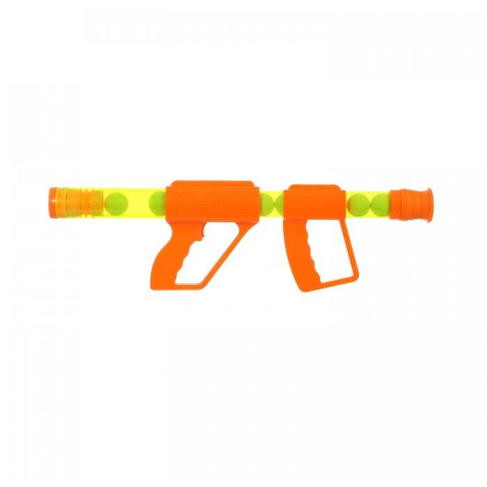 Картинка для Игрушечное оружие Play Smart Оружие Кинг-понг РАС 48 см