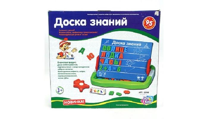 Картинка для Доски и мольберты Play Smart Доска знаний Н19822