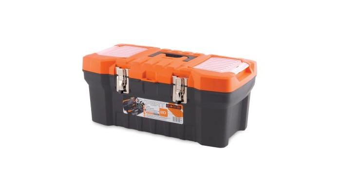 Хозяйственные товары Blocker Ящик для инструментов Expert 22 ящик для инструментов matrix 28 4х16х78см 906055