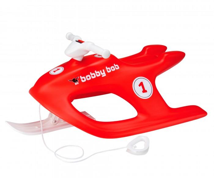 Снегокат BIG Санки-мотоциклСанки-мотоциклСанки-мотоцикл - новый снегокат теперь и в России! Очень легкий и легко управляемый понравится всем детишкам. Подвеска в рулевой оси смягчает неровности дороги. Удобное кресло. Сделаны санки-мотоцикл из очень прочного и суперлегкого пластика, который выдерживает очень низкие температуры. В рулевой части есть веревочка с колечком, так что родителям будет очень удобно везти ребенка. На руле есть звуковой сигнал. Руль поворачивается на 360 градусов. Рекомендуемый возраст: от 4-х лет. Размеры: 93 х 50 х 38 см<br>