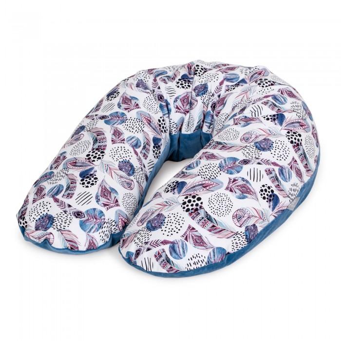 Купить Подушки для беременных, Ceba Baby Подушка для кормления Physio Multi Alas