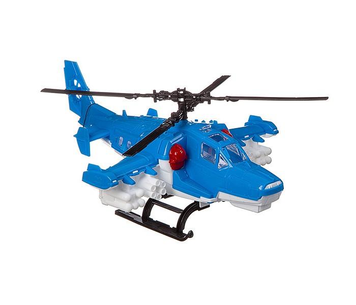 Нордпласт Вертолет Полиция
