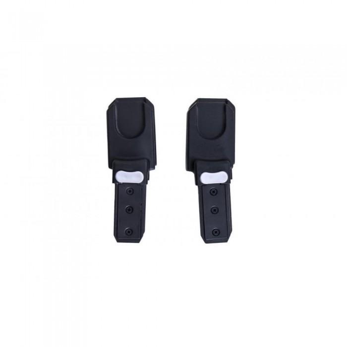 Адаптеры для автокресел Teutonia Maxi-Cosi/BeSafe
