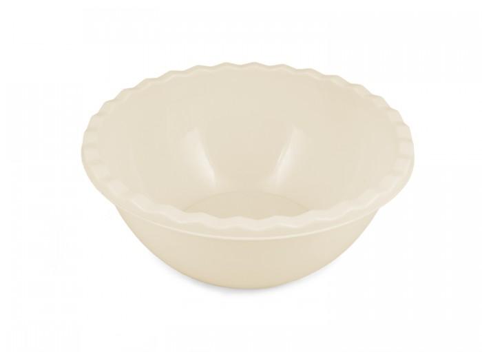 Картинка для Посуда и инвентарь Полимербыт Миска Laola 1.4 л