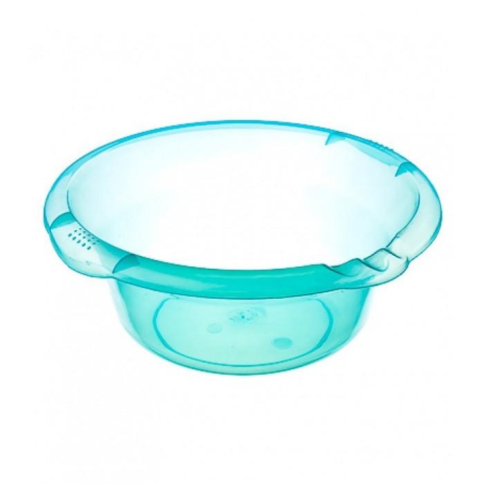 Картинка для Посуда Полимербыт Миска Луиза 280 мм