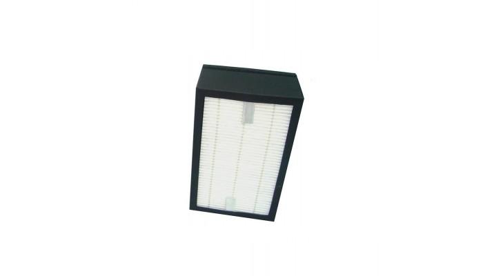 Увлажнители и очистители воздуха Crane Набор фильтров для очистителя воздуха