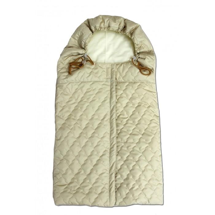 Детская одежда , Демисезонные конверты Bombus стеганный арт: 97254 -  Демисезонные конверты