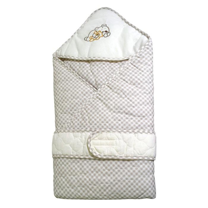 Labeille Конверт-одеяло Мими