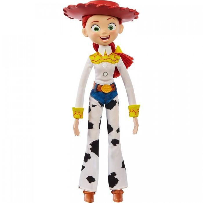 Mattel Toy Story Кукла