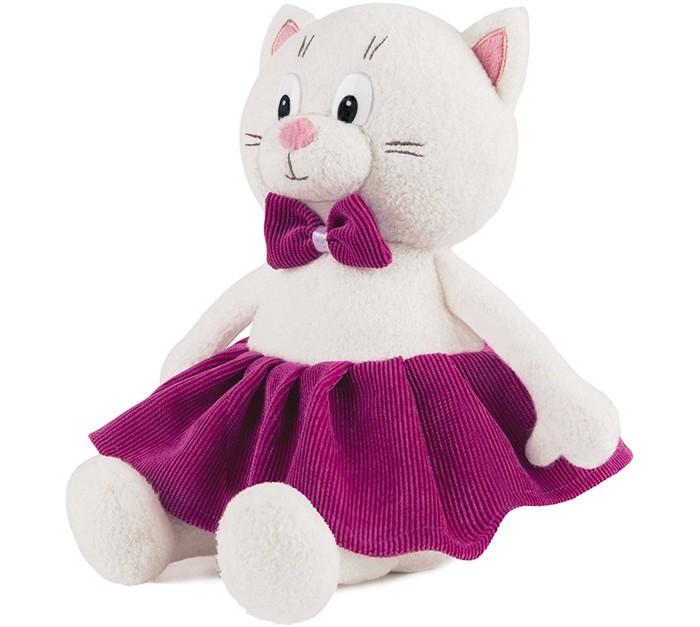 Мягкая игрушка Maxi Play Кошечка Ама 20 см