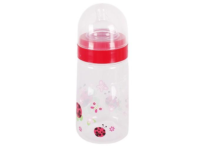 Бутылочки Бусинка пластик с широким горлышком 250 мл dr browns с широким горлышком 240 мл 2 шт