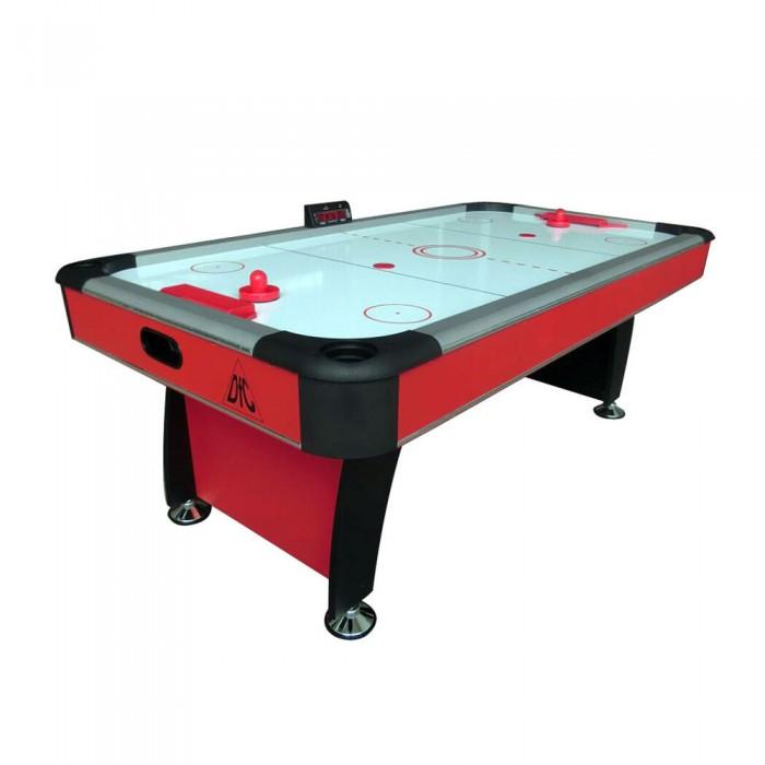 DFC Игровой стол Арохоккей Baltimor