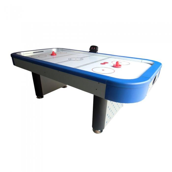 Картинка для DFC Игровой стол Cobra