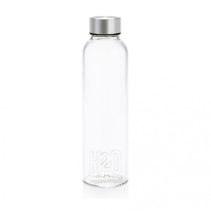 Бутылки для воды Balvi Бутылка для воды H2O 0.5 л