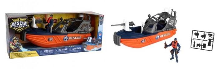 Фото - Игровые наборы Chap Mei Игровой набор Спасатель береговой охраны игровые наборы chap mei игровой набор спасатель береговой охраны