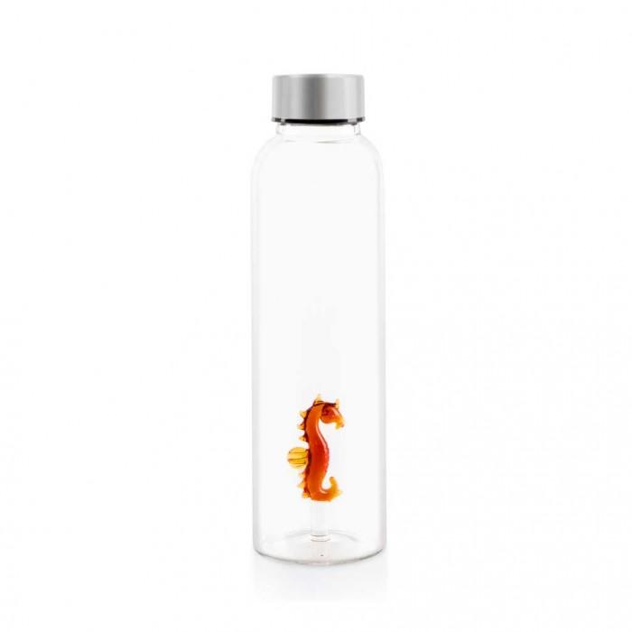 Бутылки для воды Balvi Бутылка для воды Sea Horse 0.5 л