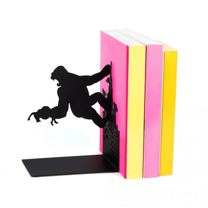 Купить Канцелярия, Balvi Держатель для книг Kong