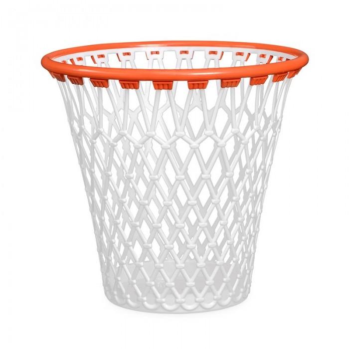 Купить Канцелярия, Balvi Корзина для бумаг Basket