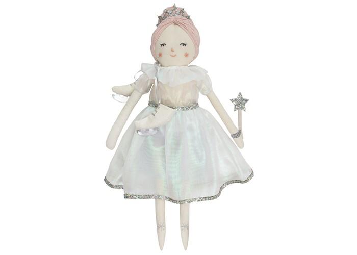 MeriMeri Кукла Принцесса Лючия Айс