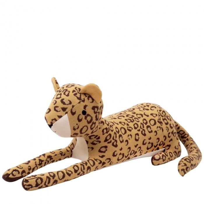 Мягкая игрушка MeriMeri Леопард