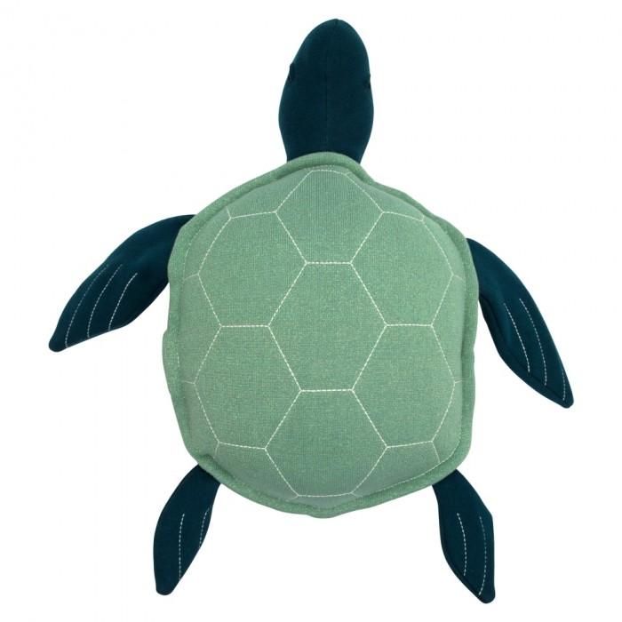 Мягкая игрушка MeriMeri Море Черепаха