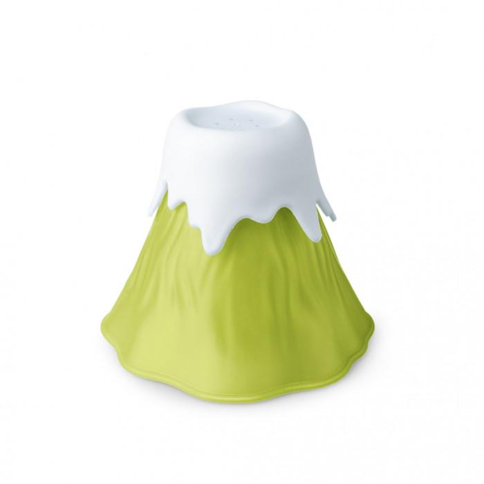 Выпечка и приготовление Balvi Очиститель СВЧ-печи Volcano