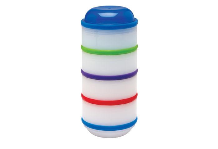Контейнеры Dr.Browns Набор чашек-контейнеров