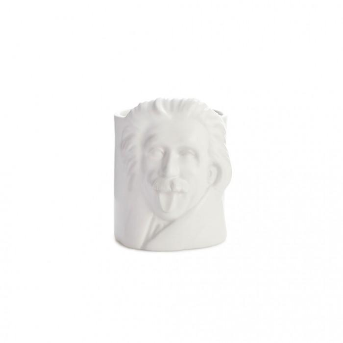 Канцелярия Balvi Подставка для канцелярских принадлежностей Albert Einstein