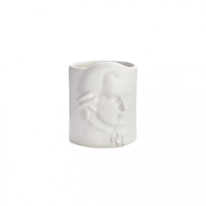 Канцелярия Balvi Подставка для канцелярских принадлежностей Amadeus Mozart