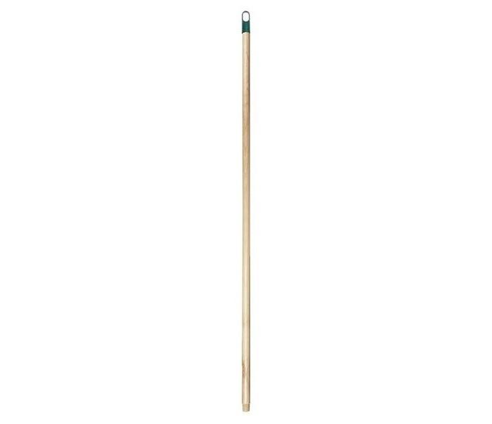 Хозяйственные товары York Рукоятка деревянная 130 см рукоятка деревянная gardena fsc® 130 см