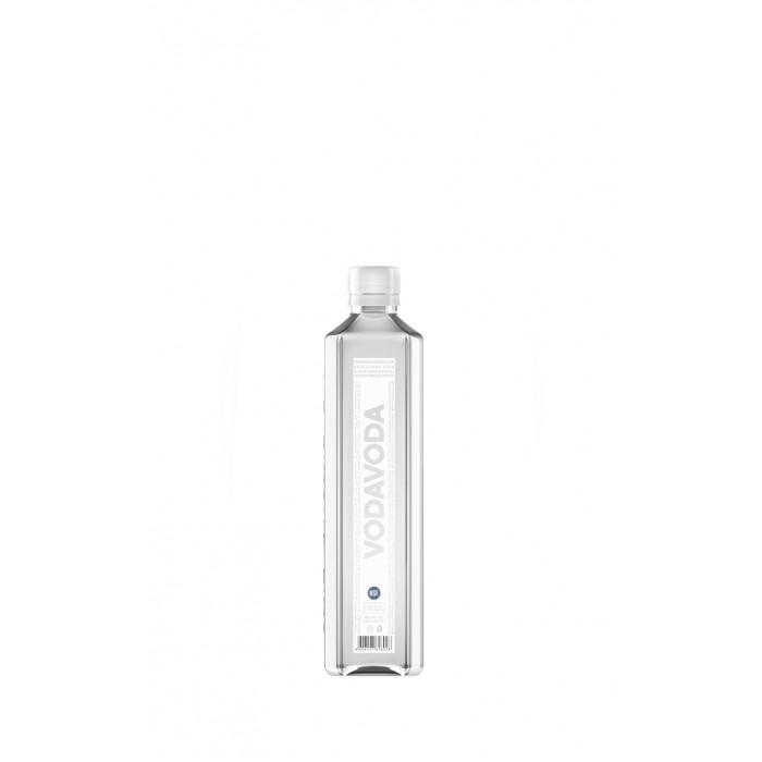 Вода Vodavoda Вода минеральная питьевая 0.33 л минеральная природная вода jermuk газированная алюминиевая банка 12 шт по 0 33 л
