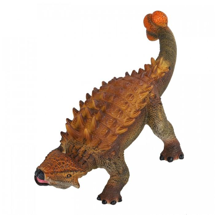 Купить Игровые фигурки, Компания друзей Игровая фигурка Динозавр с чипом JB0207083