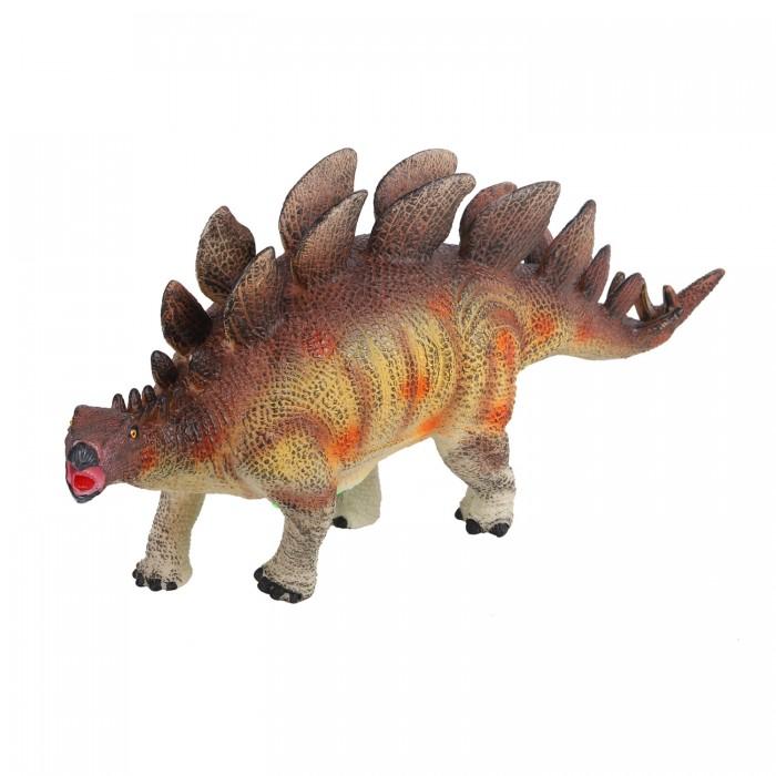 Купить Игровые фигурки, Компания друзей Игровая фигурка Динозавр с чипом JB0207082