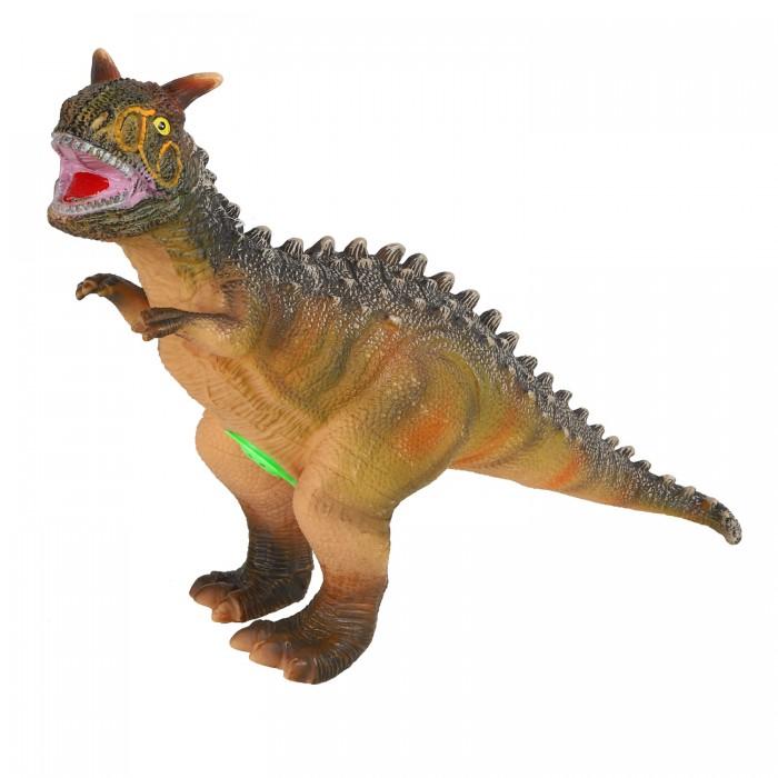Купить Игровые фигурки, Компания друзей Игровая фигурка Динозавр с чипом JJB0207079