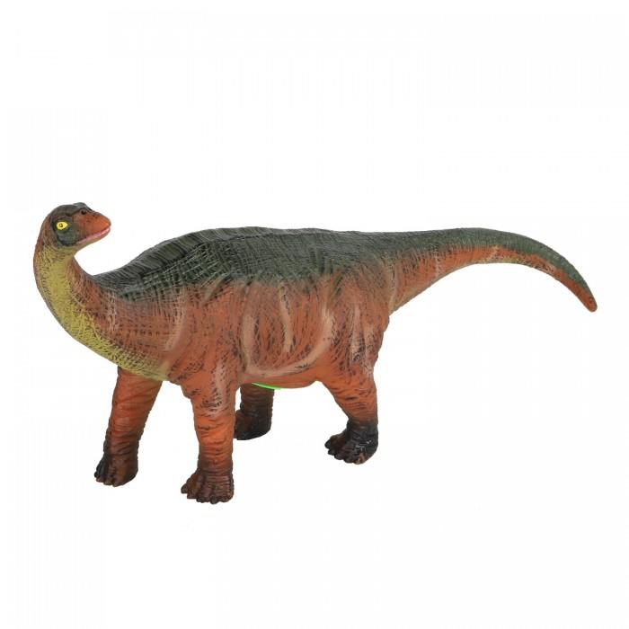Купить Игровые фигурки, Компания друзей Игровая фигурка Динозавр с чипом JB0207077
