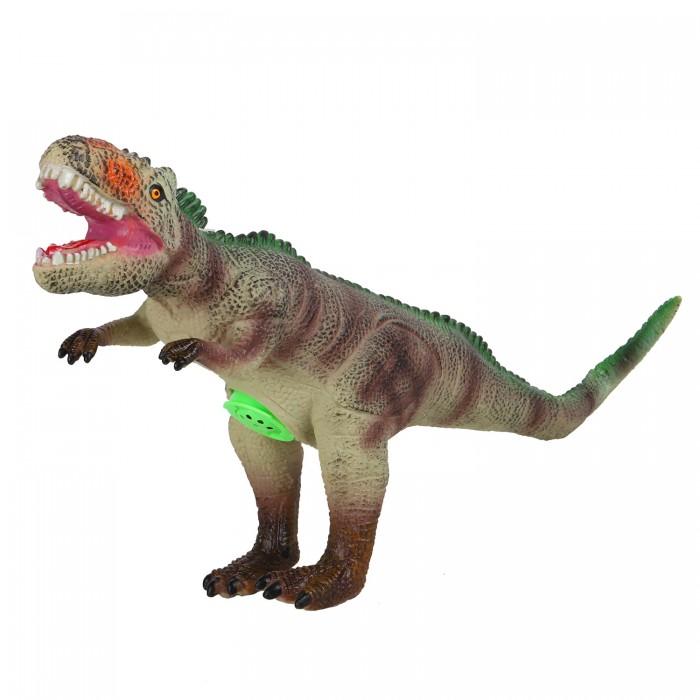 Купить Игровые фигурки, Компания друзей Игровая фигурка Динозавр с чипом JB0207076