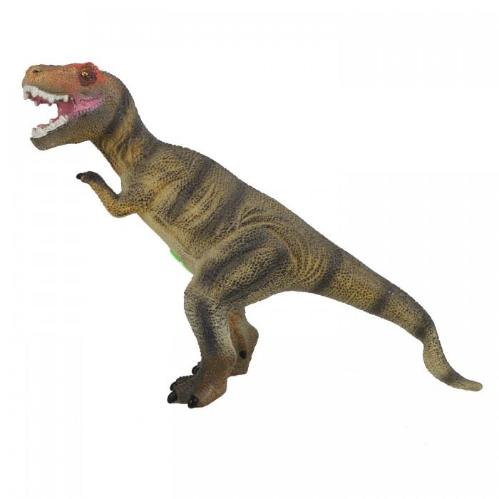 Купить Игровые фигурки, Компания друзей Игровая фигурка Динозавр с чипом JB0207075