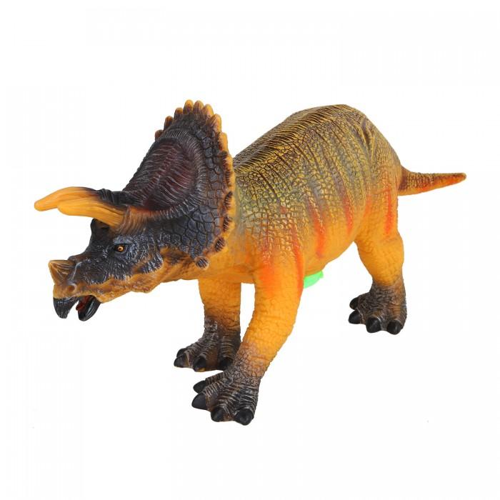 Купить Игровые фигурки, Компания друзей Игровая фигурка Динозавр с чипом JB0207080