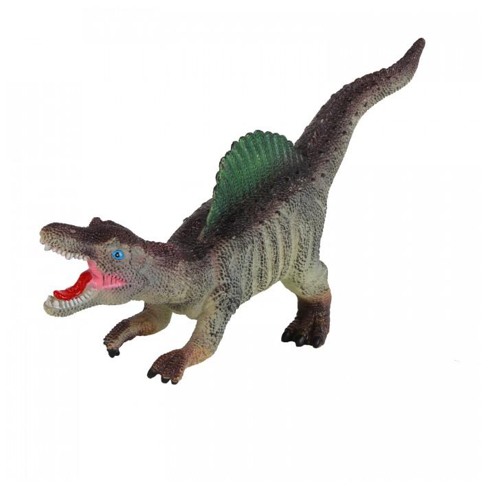 Купить Игровые фигурки, Компания друзей Игровая фигурка Динозавр с чипом JB0207078