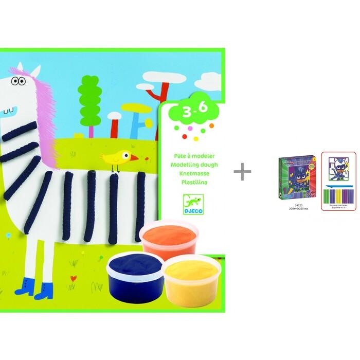 Play-Doh Игровой набор для обучения дошкольников